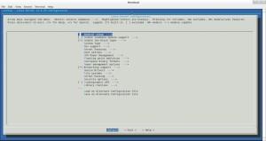 linux_kernel_configuration
