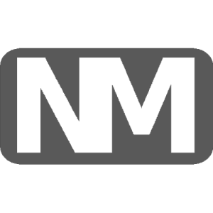 logo500500