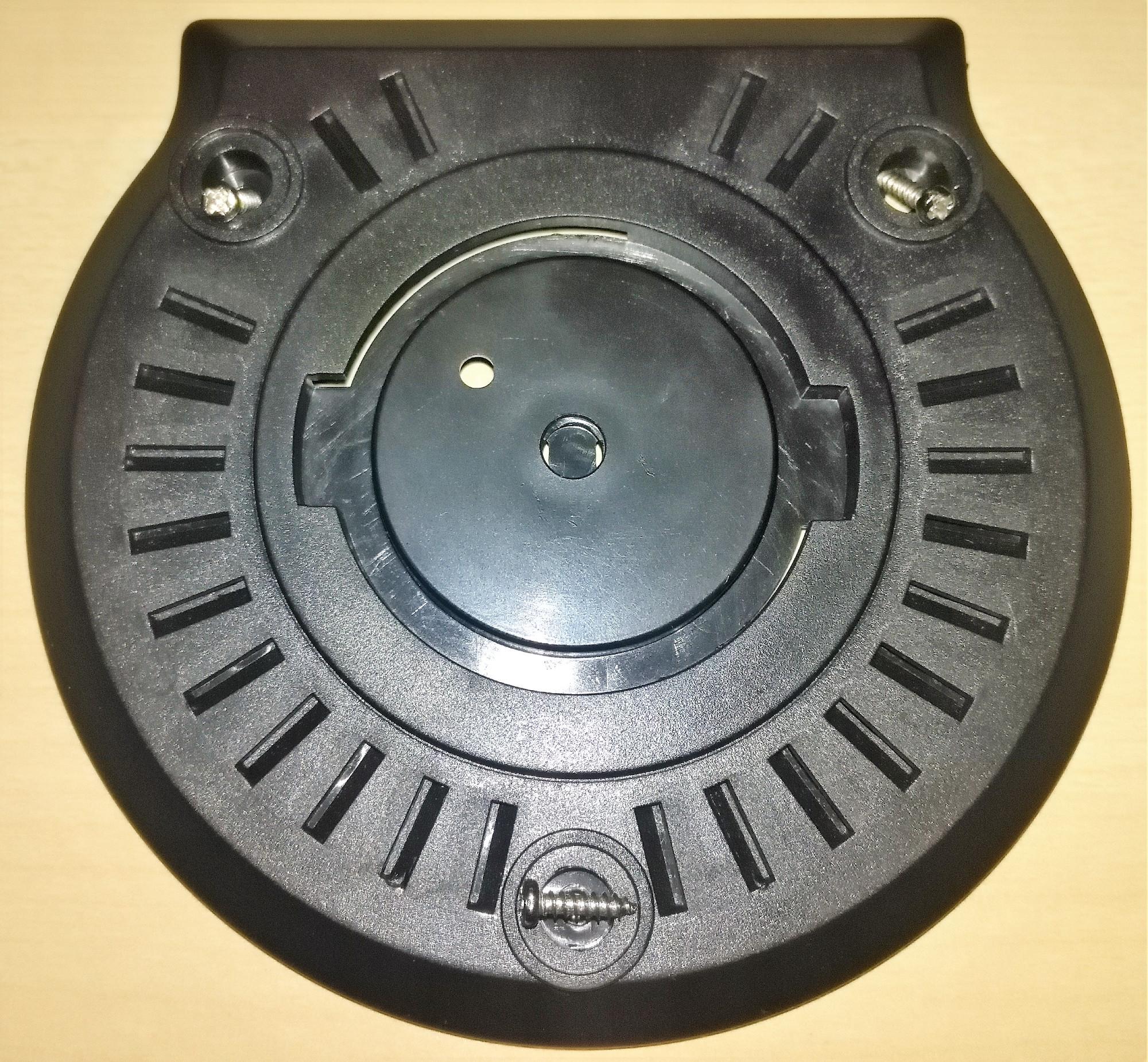 Hacking IP-Camera Digoo BB-M2 – Part 1 – Identify serial interface