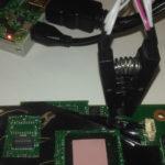 coreboot_t430_01
