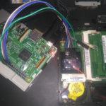 coreboot_t430_03
