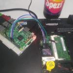 coreboot_t430_04