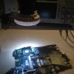 coreboot_t430_05