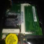 coreboot_t430_09